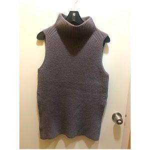 Aritzia sweater vest